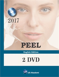 PEEL DVD SET